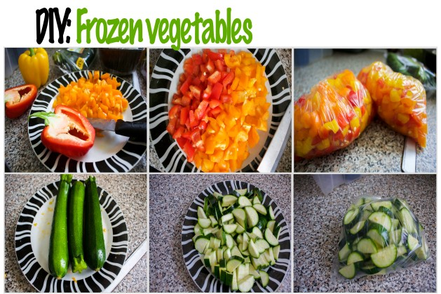 frozen veg.jpg